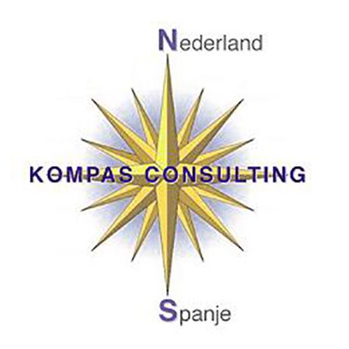 Kompas Consulting